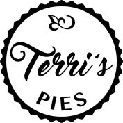teris pies